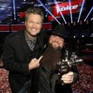 Blake Shelton Team Member Named Season 11 Champion of THE VOICE