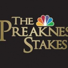 Over 9M Viewers Tuned In for PREAKNESS STAKES on NBC Sports