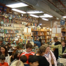 Bookworks Albuquerque Releases Full Schedule of May Events