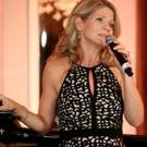 Photo Flash: Kelli O'Hara Performs at AFTD'S HOPE RISING BENEFIT