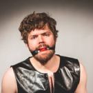 Gabriel Bisset-Smith's 'MOST ORIGINAL AND FUNNY JOKE' Set for Soho Theatre This April