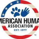 Lauren Graham Joins Members of Congress to Discuss Hit New Film MAX on American Humane Association's Weekly Radio Show