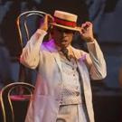 BWW Review: BLACKBERRY DAZE at MetroStage