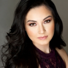 Ashley Park Signs on for Web Series BAD SEX WITH GOOD PEOPLE