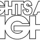 LIGHTS ALL NIGHT Announces First-Ever Live Broadcast NYE Weekend
