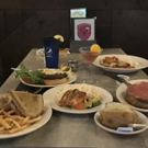 BWW Review: TUMULTY'S PUB in New Brunswick NJ for a Great Dining Experience