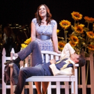 Photo Flash: First Look at Encores! Mythic Musical, THE GOLDEN APPLE