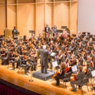 Chattanooga Symphony & Opera Youth Orchestra to Launch Season with Fall Concert, 11/9