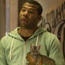 BWW Review: Key and Peele's KEANU is Paw-sitively Funny
