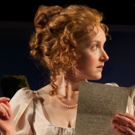 BWW Review: Static but Still Fun EMMA at Book-It Repertory