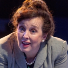 Photo Flash: COPENHAGEN by Michael Frayn Comes to Main Street Theatre