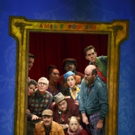 BWW Review: Ahmanson Welcomes Charming AMELIE