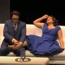 VIDEO EXCLUSIVE: Sneak Peek at THREE WAY Opera, Opening at BAM's Fishman Space, 6/15-18