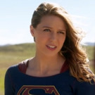 VIDEO: Check Out The CW 2016/17 Fall Series Clips & Promos