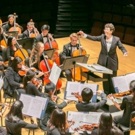 PYAO Presents 22nd Annual Festival Concert, 5/21