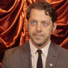 Tony Awards Close-Up: Has David Furr Recovered from His Physically-Demanding Role In NOISES OFF? Find Out!