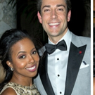 Photo Coverage: The Stars Party Hard at the 2016 Tony Awards Gala!