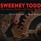 PlayMakers to Close 2015-16 Mainstage Season with SWEENEY TODD