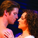 BWW Review: DIRTY DANCING - The Time Of Your Life