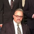 BWW Review: GLENGARRY GLEN ROSS - Makes the Sale