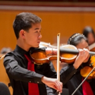 Pacific Symphony Santiago Strings to Present 'Silver Jubilee', 5/1