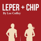 Inis Nua Theatre to Present American Debut of Pub Play LEPER + CHIP