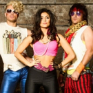 bergenPAC to Present BACK TO THE EIGHTIES SHOW WITH JESSIE'S GIRL, 7/8