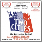 BWW Review: TWO CITIES Original London Cast Recording