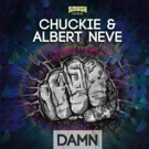 Chuckie & Albert Neve Collaborate on DAMN