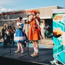 Toronto Fringe Announces its Largest Festival Line-Up Ever