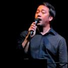 Photo Coverage: One Night Stand Cabaret Presents 'I Miss Saigon'