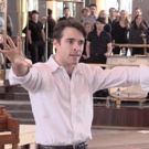 BWW TV: Watch Corey Cott, Laura Osnes & More Swing to Broadway in BANDSTAND Sneak Peek!
