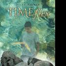 Diane Brewer Releases 'TimeFLEX'