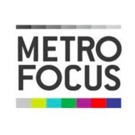 Norman Lear Tackles Politics & More on Tonight's MetroFocus on THIRTEEN