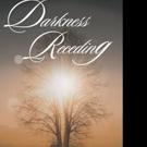 Alondra Lyn Swink Pens 'Darkness Receding'