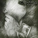 Tickets for CATHARSIS Go On Sale in 3 Days