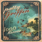 ATO Records to Release Patty Griffin's 1000 KISSES on Vinyl This April