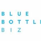 BlueBottleBiz Launches a Redesigned Mobile App Experience