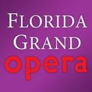 Florida Grand Opera Youth Summer Program YALA