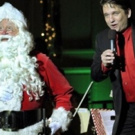 BWW Interview: Keith Lockhart Talks Christmas at the Boston Pops