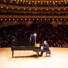 Carnegie Hall Announces 2017-2018 Season