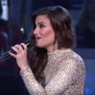 VIDEO: Idina Menzel & Jennifer Nettles Sing Holiday Classic on CMA COUNTRY CHRISTMAS