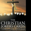 Patrick Patton Launches 'The Christian Jokers Cards: Christian Juggalo: Volumes 2 – 5'
