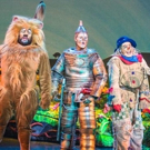 BWW Review: THE WIZARD OF OZ