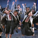BWW Review: CLO Kicks Off Season with MATILDA