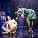 BWW Review: THE ROCKY HORROR SHOW, New Alexandra Theatre Birmingham, January 25 2016