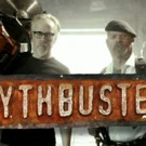 Science Channel to Present Every Episode of MYTHBUSTERS, Beginning 12/23