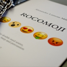 BWW Interview: Emojis Go Classical in Alexander Miller's New ROCO-Commissioned Work