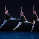 Pennsylvania Ballet to Premiere Two New Works, 5/12