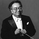 Hong Kong Philharmonic to Pay Tribute to Maestro Lim Kek-tjiang